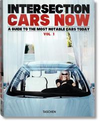 CARS NOW! - MI