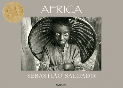 FO-GO SEBASTIAO SALGADO AFRICA