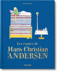 VA-FAIRY TALES OF H.C. ANDERSEN