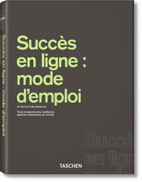 SUCCES EN LIGNE: MODE D'EMPLOI - VA