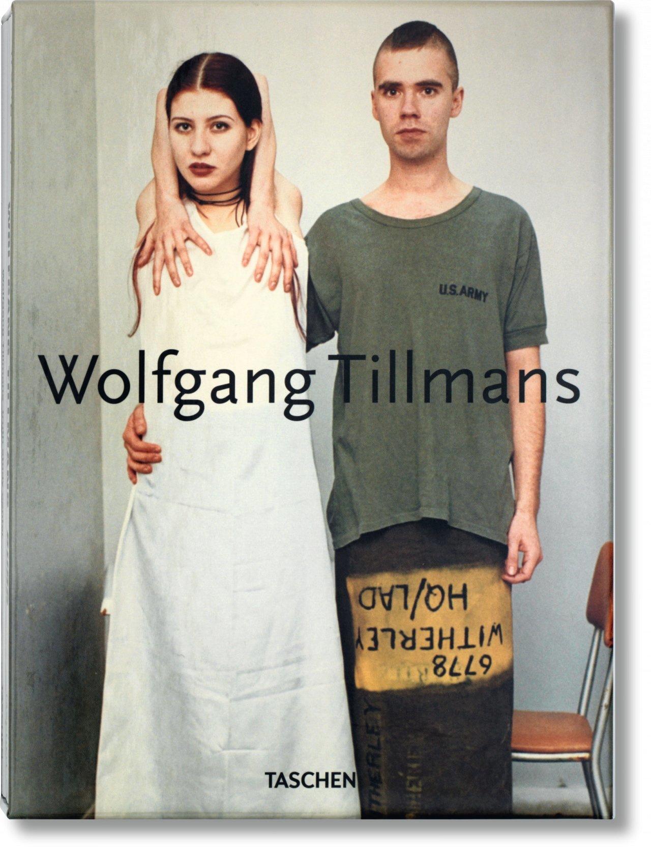FO-TILLMANS, BOX 3 VOL-TRILINGUE