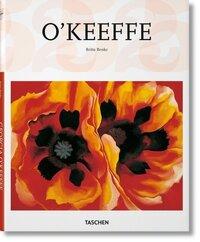 O'KEEFFE - KR