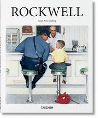 BA-ROCKWELL