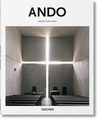 BA-ANDO -ANGLAIS-