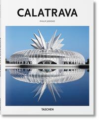 BA-CALATRAVA -ANGLAIS-