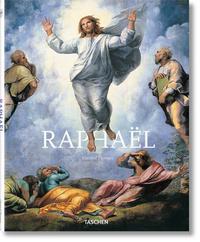 KR-25 RAPHAEL