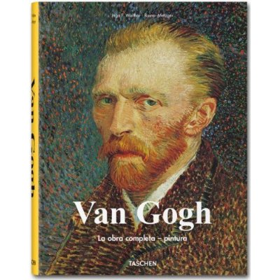 CO-VAN GOGH - ESPAGNOL -