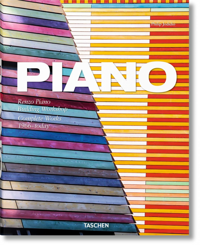 JU-RENZO PIANO COMPLETE WORKS 1966-2014