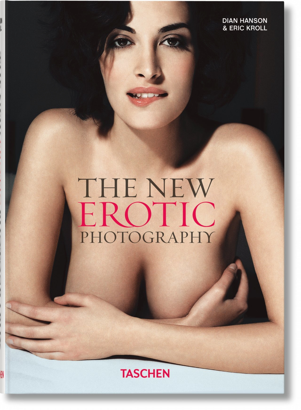 VA-25 NEW EROTIC PHOTOGRAPHY 1