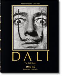 KO-DALI -ANGLAIS-