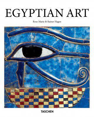 BA-GENRES, EGYPT