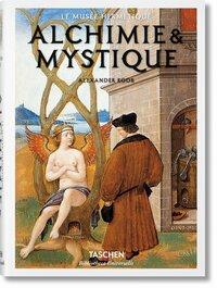 ALCHIMIE & MYSTIQUE - BU