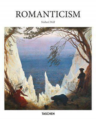 BA-GENRES, ROMANTICISM