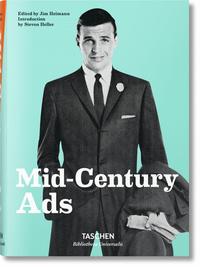 KO-MID-CENTURY ADS