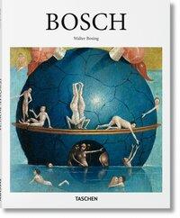 BA-BOSCH