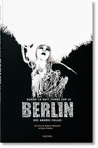 VA NIPPOLDT  BERLIN