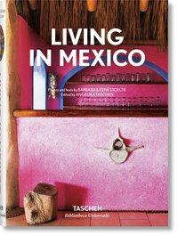 BU-LIVING IN MEXICO