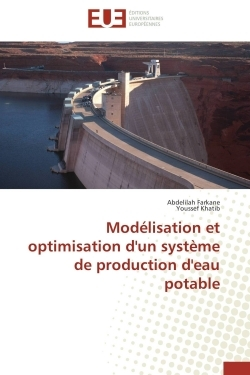 MODELISATION ET OPTIMISATION D'UN SYSTEME DE PRODUCTION D'EAU POTABLE