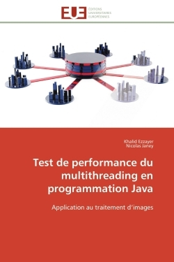 TEST DE PERFORMANCE DU MULTITHREADING EN PROGRAMMATION JAVA