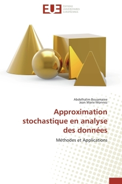 APPROXIMATION STOCHASTIQUE EN ANALYSE DES DONNEES