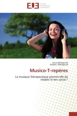 MUSICO-T-REPERES