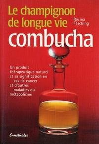 COMBUCHA