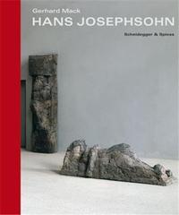 HANS JOSEPHSOHN (ALLEMAND) /ALLEMAND