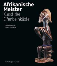 AFRIKANISCHE MEISTER /ALLEMAND