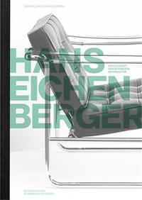 HANS EICHENBERGER /ALLEMAND