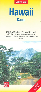 HAWAI: KAUAI