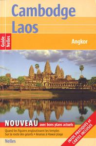 **CAMBODGE & LAOS