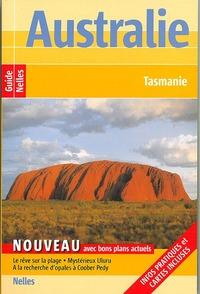 **AUSTRALIE  TASMANIE