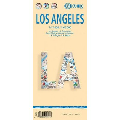 *LOS ANGELES*