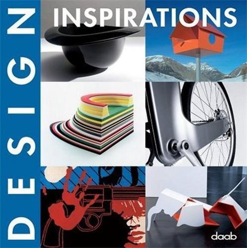 DESIGN INSPIRATIONS /MULTILINGUE
