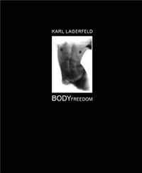 KARL LAGERFELD BODY FREEDOM /ANGLAIS