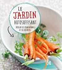 JARDIN AUTOSUFFISANT (LE)