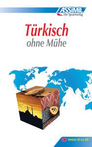 VOLUME TURKISCH O.M. NLLE ED