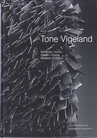 TONE VIGELAND /ANGLAIS/ALLEMAND