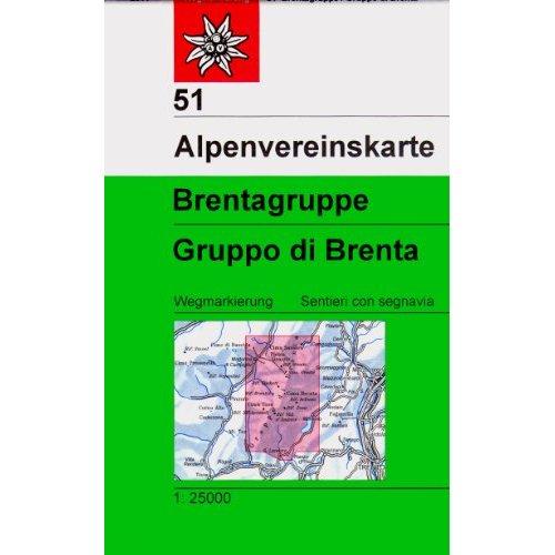 BRENTAGRUPPE