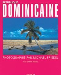 REPUBLIQUE DOMINICAINE 1