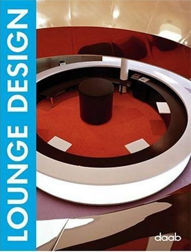 LOUNGE DESIGN /MULTILINGUE