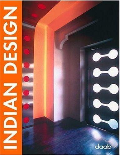 INDIAN DESIGN /MULTILINGUE