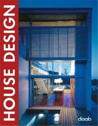 HOUSE DESIGN /MULTILINGUE
