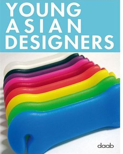 YOUNG ASIAN DESIGNERS /MULTILINGUE