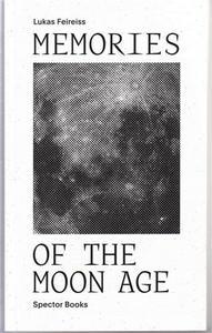 MEMORIES OF THE MOON AGE /ANGLAIS