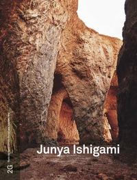 2G N  78  JUNYA ISHIGAMI /ANGLAIS