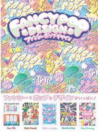 FANCY POP DESIGN /JAPONAIS