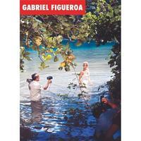 GABRIEL FIGUEROA LUNA CORNEA /ESPAGNOL