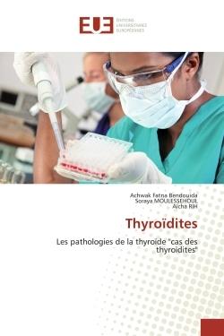 THYROIDITES