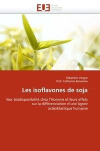 LES ISOFLAVONES DE SOJA